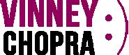 vinney_logo-02